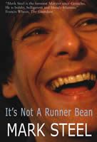 its_not_a_runner-2004