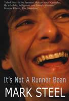its_not_a_runner-2004