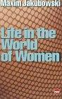 lifeintheworldbig