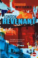london_revenant