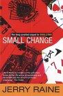 smallchangebig