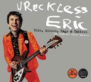 wreckless_eric_01
